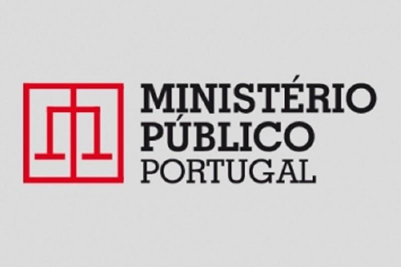 Funcionário da Câmara de Guimarães acusado por