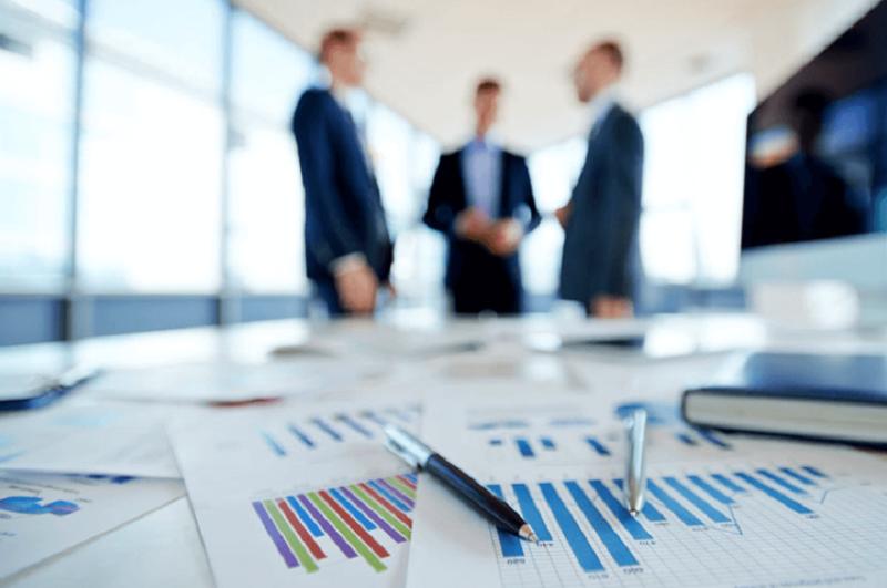 Empresas constituídas em Portugal sobem 8,4% em 2019 e insolvências recuam 14%
