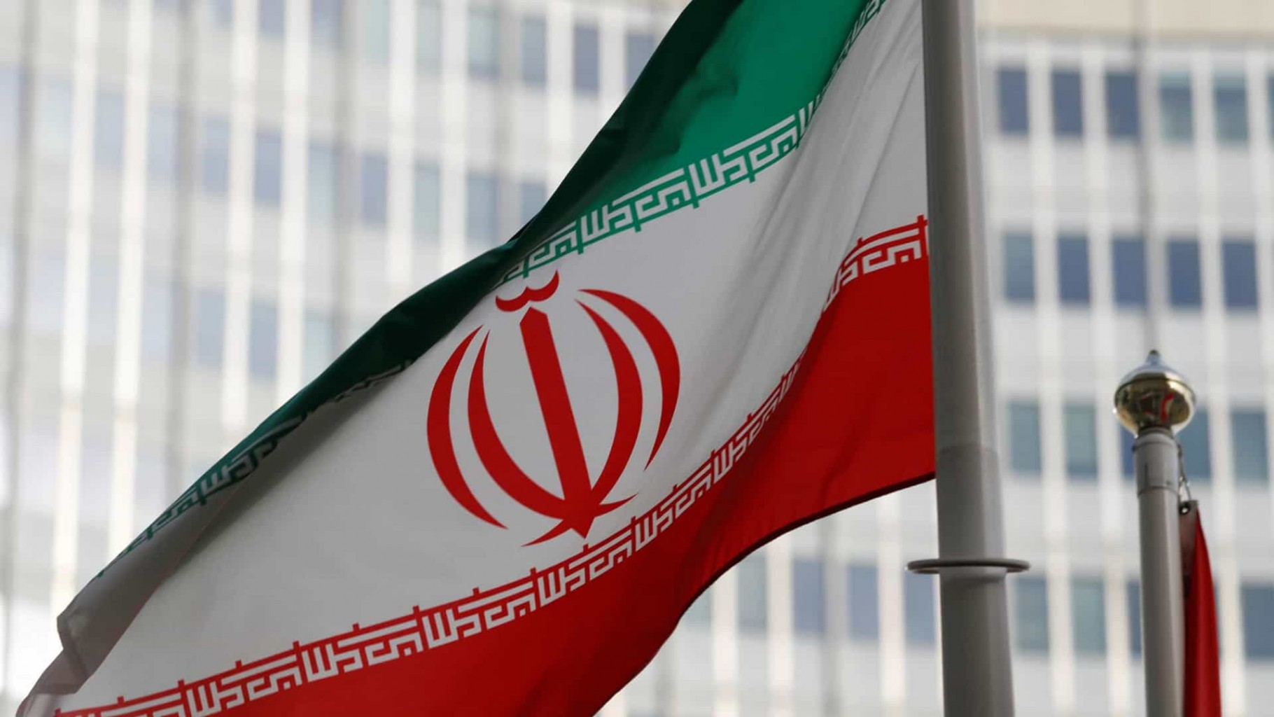 Agência de Energia Atómica confirma que Irão enriqueceu urânio a nível proibido