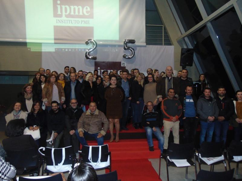 IPME aposta na cooperação com a Roménia