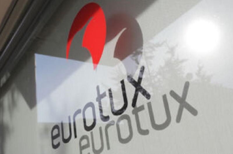 Tecnológica Eurotux inaugura instalações que custaram 1 ME