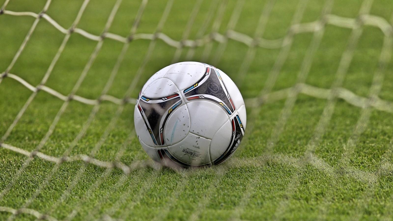 Sporting Braga vence Varzim no segundo jogo de preparação da nova época