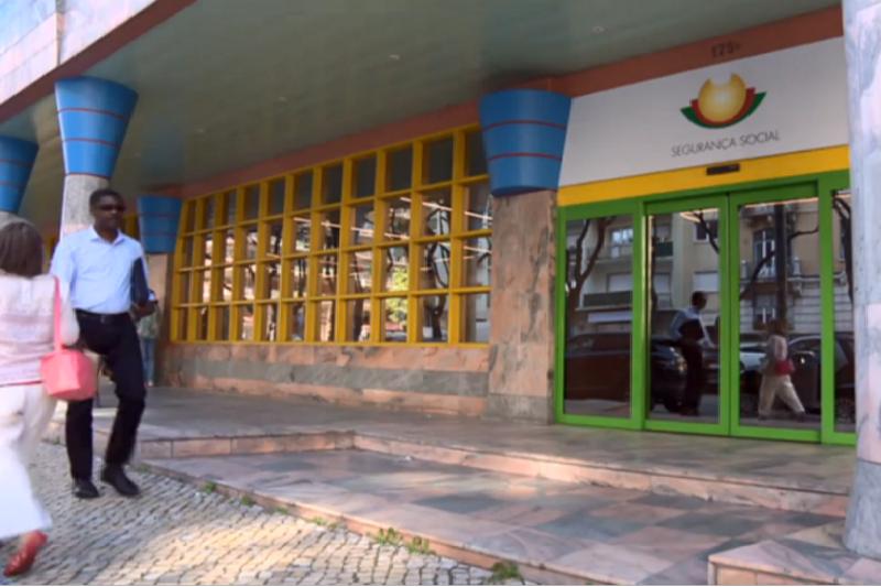 Responsáveis de IPSS de Ponte de Lima acusados de burla à Segurança Social