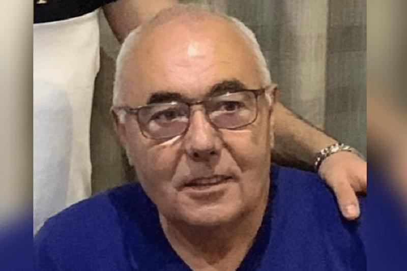 Filho confirma que cadáver encontrado no rio Ave é de homem desaparecido há 2 semanas