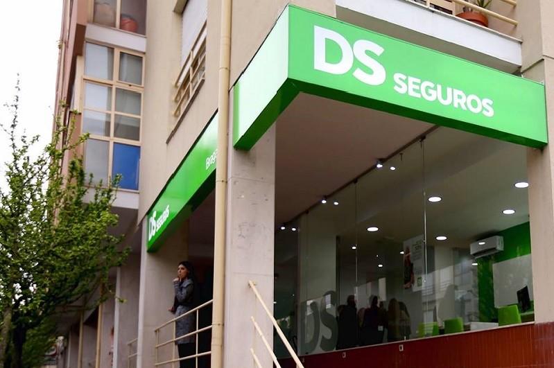 DS Seguros aumenta faturação em 62% para 3 milhões de euros em 2019