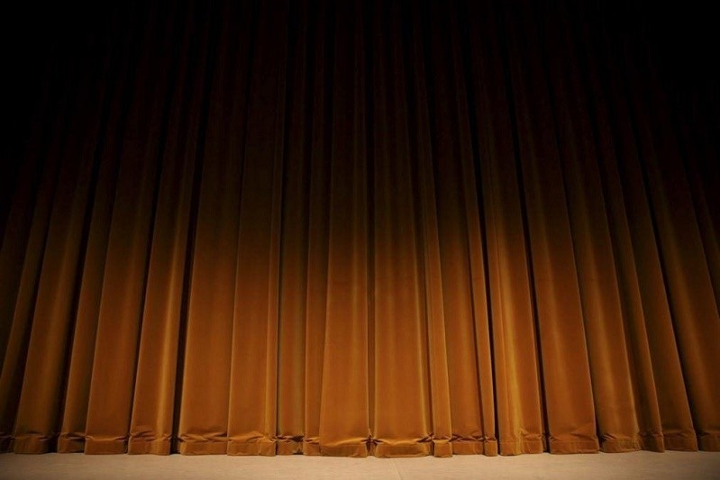 Projeto pedagógico em Fafe leva 4.000 alunos ao teatro até maio