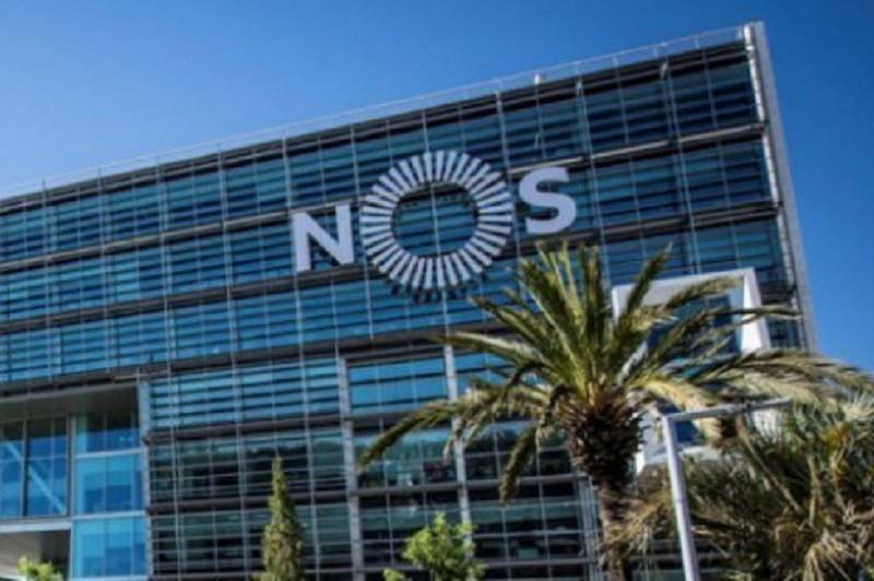 Luanda Leaks: Três administradores da NOS renunciam aos cargos na operadora