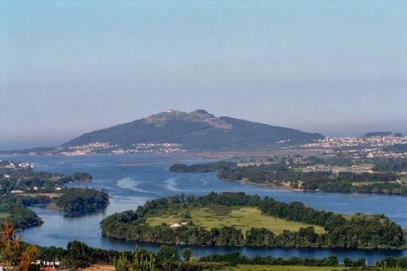 Norte de Portugal e Galiza partilham custos de classificação de pesqueiras do rio Minho