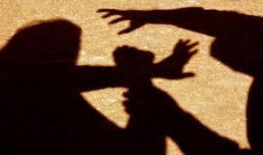 Quase 80% dos inquéritos de violência doméstica foram arquivados entre 2012 e 2018