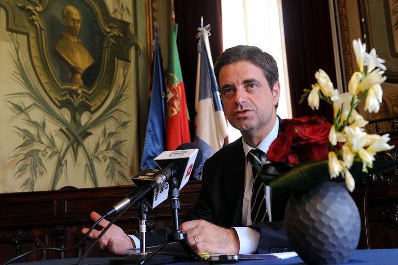 Ricardo Rio leva vereação a votar Declaração do Rivoli