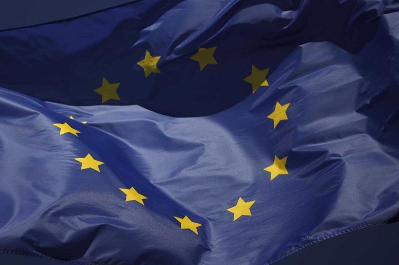 Economia terá crescido 1,2% na zona euro e 1,4% na UE em 2019 - Eurostat