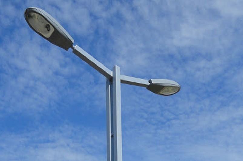 Câmara de Braga investe 1ME na eficiência energética de túneis e ruas