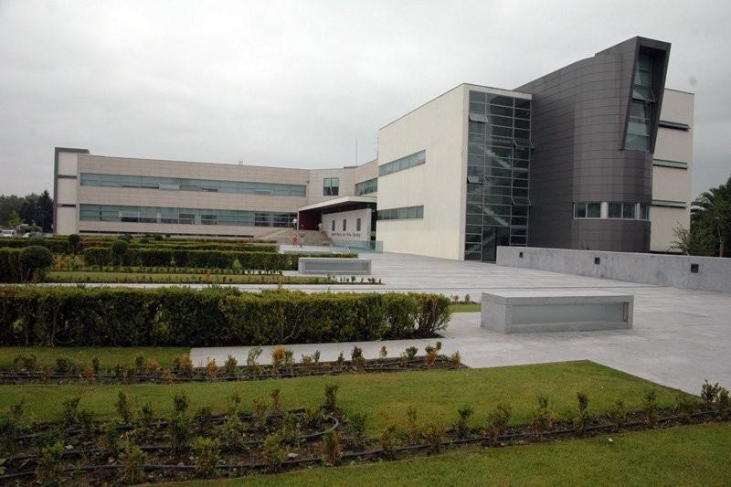 Câmara de Vila Verde unânime contra a prospecção de lítio