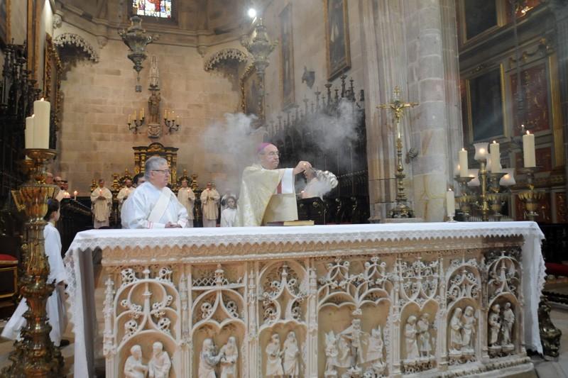Universidade Católica deve promover a comunhão entre empresários e trabalhadores