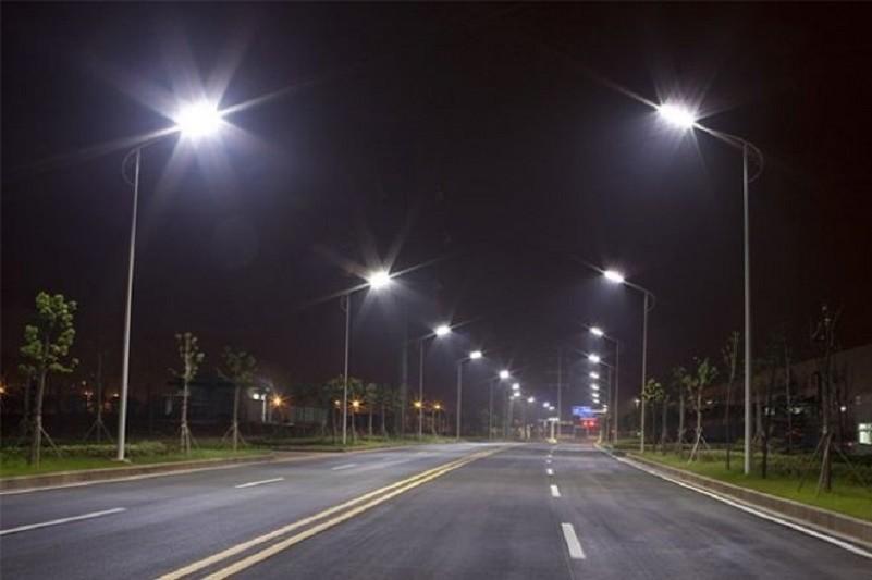 VIANA DO CASTELO: Iniciada empreitada de 1,8 ME para 5.787 lâmpadas de tecnologia LED