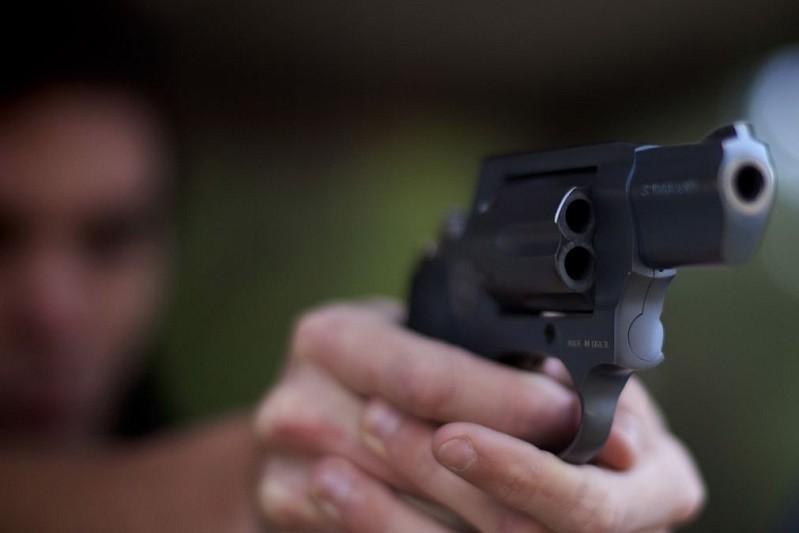 Assalto à mão armada a banco em Valença investigado pela Polícia Judiciária