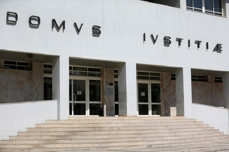 Arguidos negam favorecimento em concurso na Câmara de Vila Verde