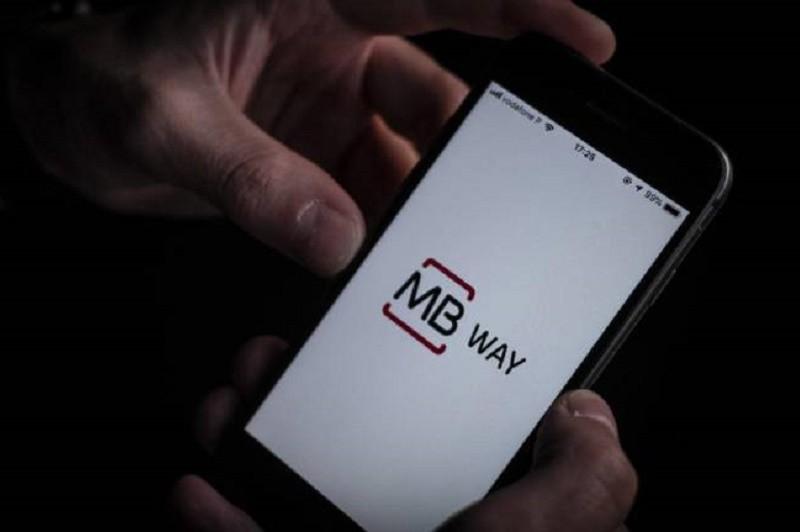 PSP alerta para aumento de burlas através do MB WAY