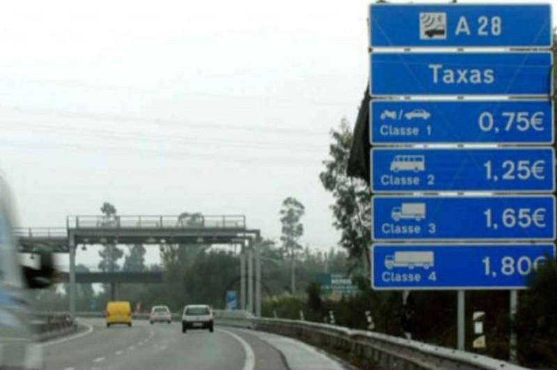 Vila Nova de Cerveira insiste na 'urgência' de prolongar a A28 até Valença