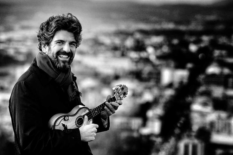 VI Capital da Cultura do Eixo Atlântico abre amanhã com concerto no Forum Braga