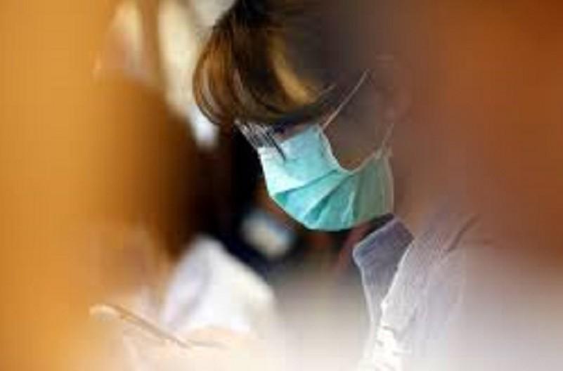 Vírus: Número de mortos sobe para 722, ritmo de contágio voltou a aumentar