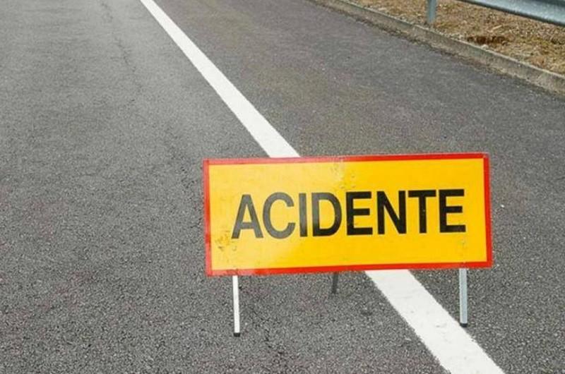 Covid-19: Sinistralidade rodoviária registou acentuado decréscimo no estado de emergência