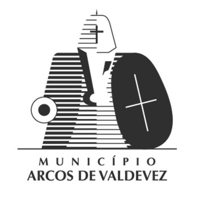 Arcos de Valdevez lança concurso para avenida de ligação entre rotundas por 1,3ME