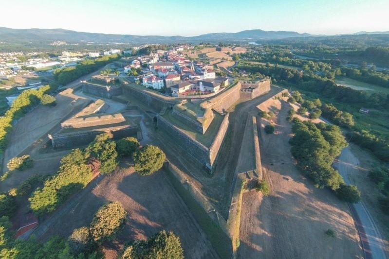 VALENÇA: Feriado reconhece mérito municipal