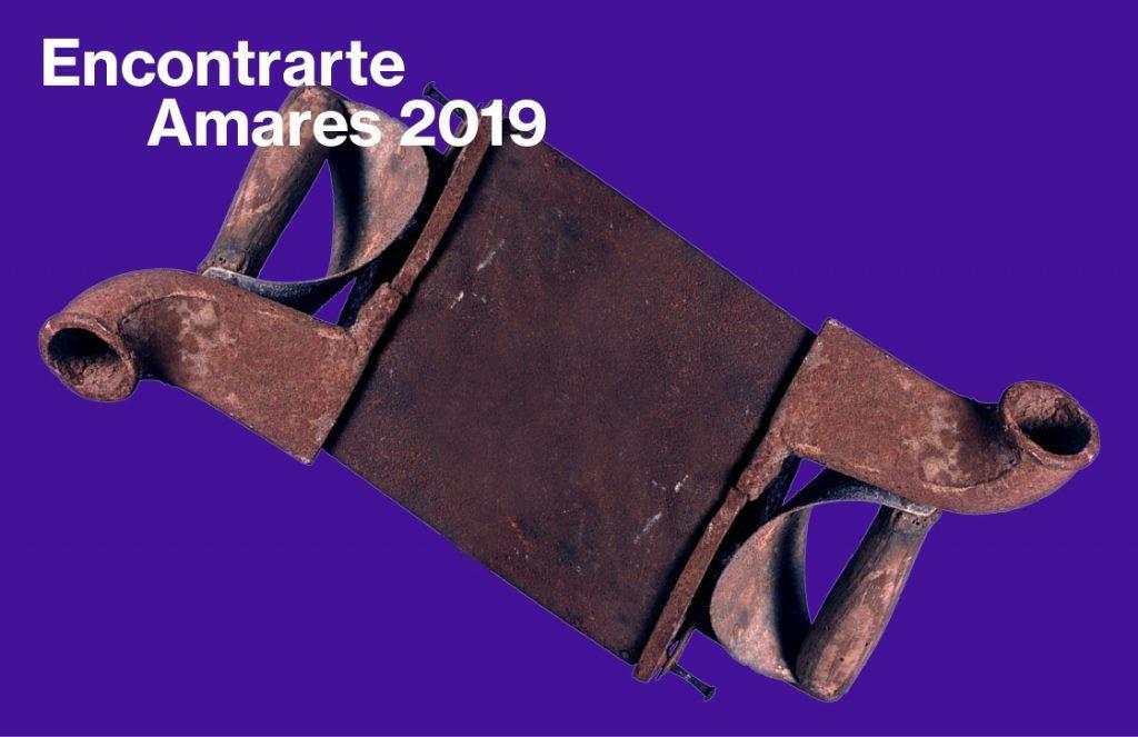 Festival Encontrarte Amares propõe Diálogo e Construção
