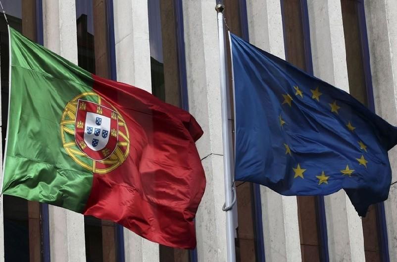 Bruxelas considera que Portugal continua com desequilíbrios macroeconómicos