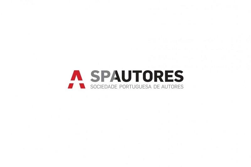 SPA anuncia nomeados da edição 2020 dos prémios Autores