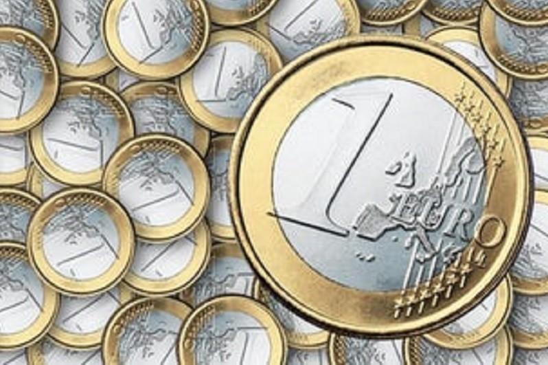 Dívida pública sobe 2,3 mil ME em janeiro para 252,1 mil ME - BdP