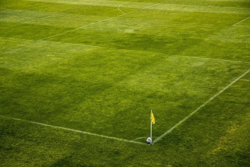 Vitória de Guimarães e FC Porto multados em mais 27 mil euros