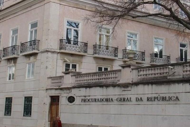 PGR avança que foram constituídos 47 arguidos na Operação 'Fora de Jogo'