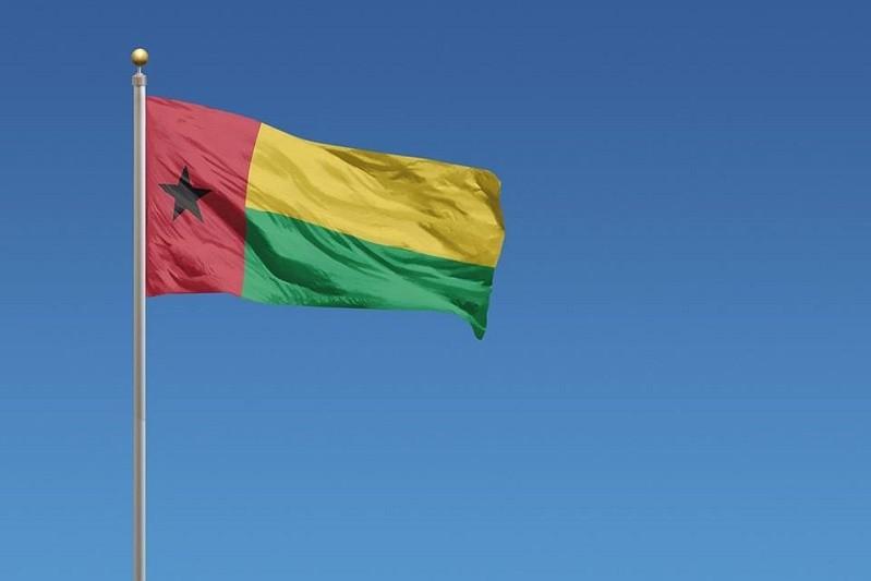 Guiné-Bissau/Eleições: ONU pronta a tomar medidas contra quem causar instabilidade