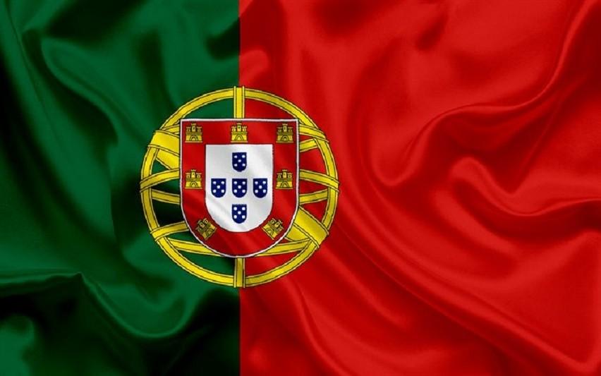 Portugal coloca 1.181 ME em dívida e juros a seis anos passam para positivos