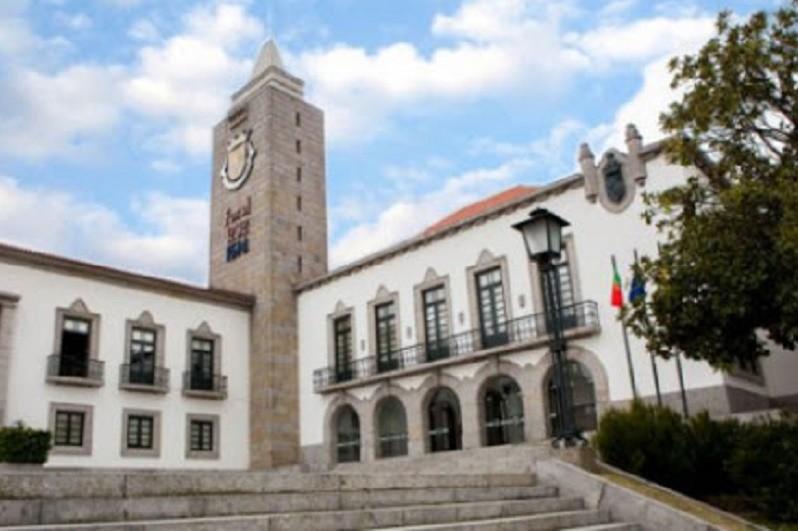 Concelho da Póvoa de Lanhoso capta mais fundos comunitários 'per capita' no distrito de Braga