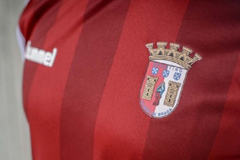 Covid-19: Sporting Clube de Braga suspende futebol da cidade desportiva e modalidades