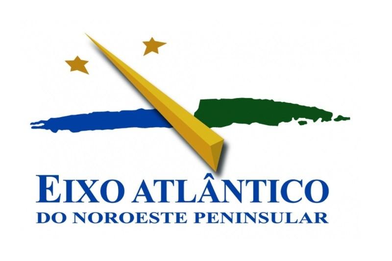 Covid-19: Eixo Atlântico suspende ações públicas em Portugal e Espanha