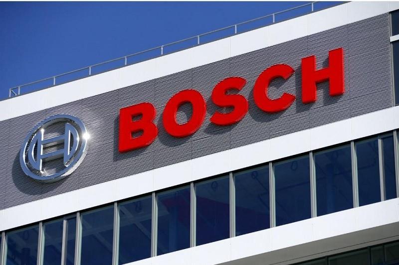 Covid-19: Sindicato diz que Bosch/Braga tem de incluir horas noturnas no 'lay-off'
