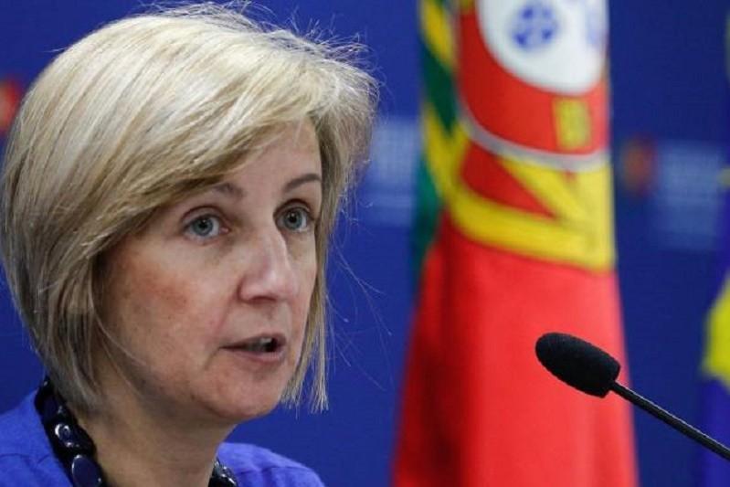 Covid-19: Ministra da Saúde afirma que pandemia mostrou impreparação dos países