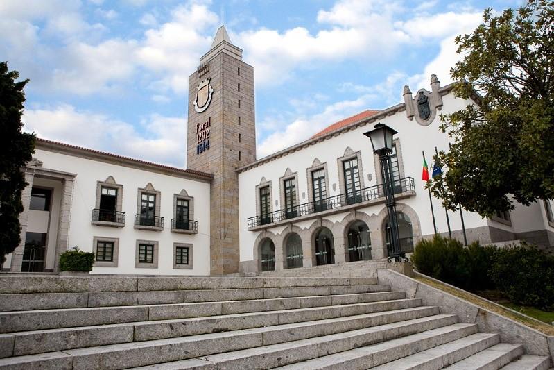 Câmara da Póvoa de Lanhoso apoia 87 bebés com 46 mil euros