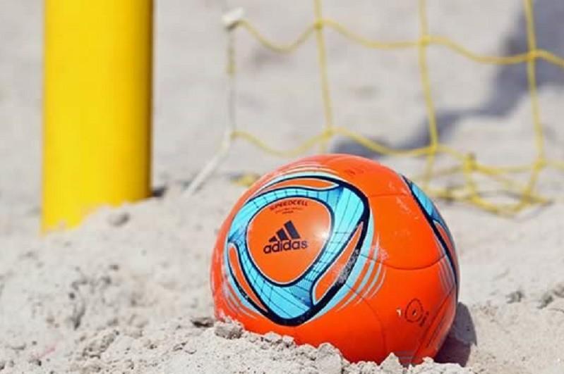 FPF altera formato das provas nacionais de futebol de praia e cria Supertaça