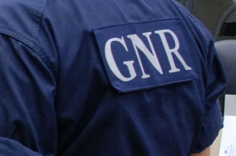 Bombeiros e GNR localizaram os dois homens que se perderam no Gerês