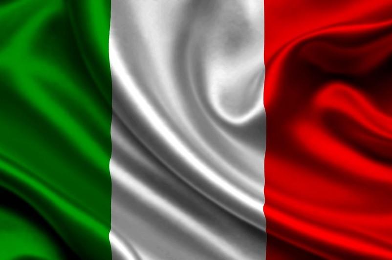 Covid-19: Itália atinge recorde de mortes por país num único dia com 475 óbitos