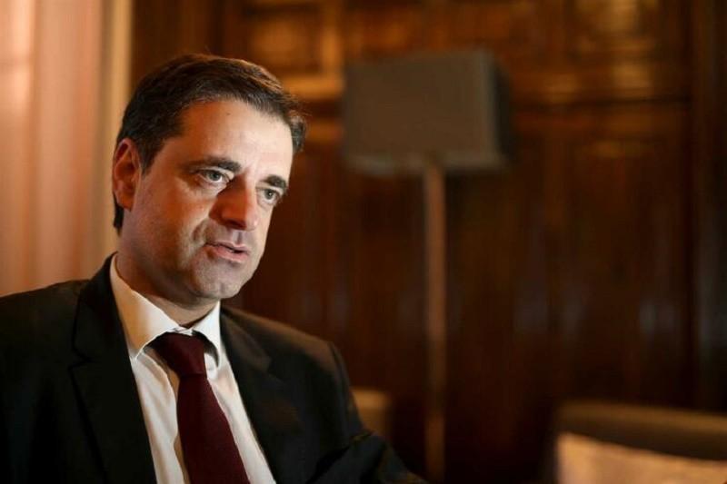 Covid-19: Câmara de Braga desiste de referendo mas mantém intenção de vender estádio
