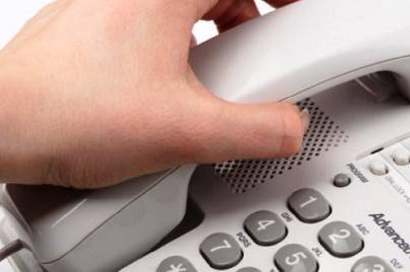 Covid-19: Linha de apoio psicológico do SNS continua ativa e já atendeu 16 mil chamadas