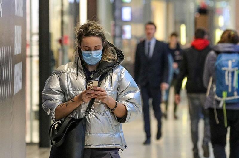 Covid-19: Coronavírus já causou mais de 11.400 mortos em todo o mundo