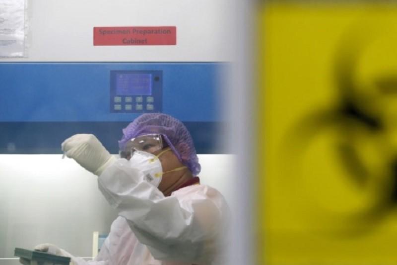 Covid-19: China anuncia primeiro ensaio clínico de vacina