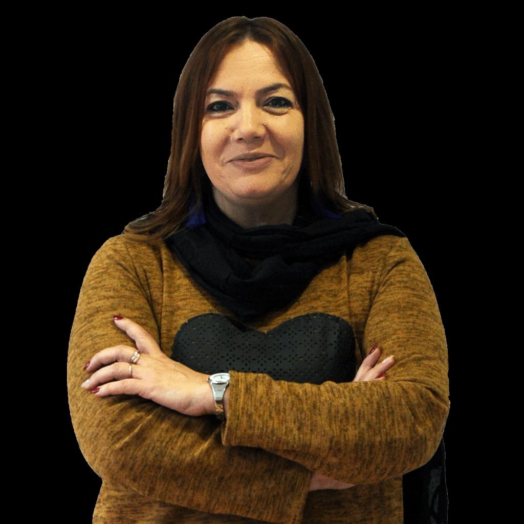 Manuela Barros Antena Minho